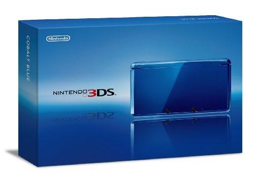 Nintendo 3DS y 3ds XL , Precios y Ofertas   https://t.co/qlPadaZAYj    Siente el placer de mayores velocidades!  #Nintendo3DS   #NintendoNX https://t.co/IRNBdCTOz0
