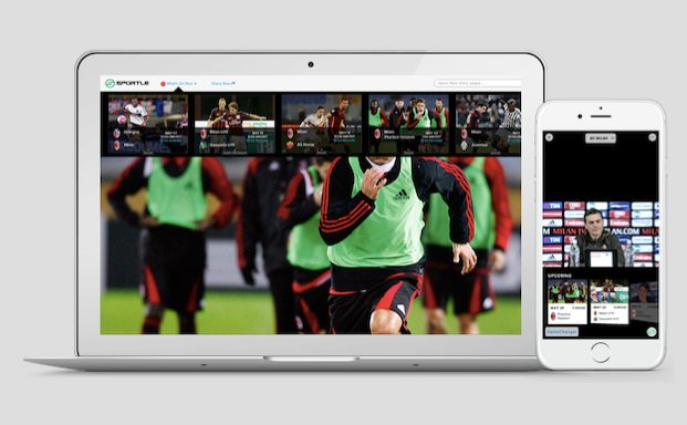 Streaming Calcio: vedere Juventus-Lazio, Palermo-Inter, Roma-Cagliari. Diretta TV gratis oggi 22 gennaio 2017