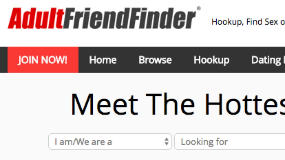 adult friend finder, penthouse accounts hacked in massive security