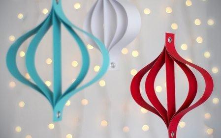 JUEVES. Adornos navideños papel artesanal. Club de los Abuelos, Centro Histórico Petare #CulturaContigo https://t.co/93ZYtKyuGz
