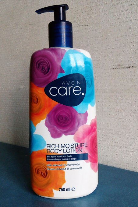 Avon Body Lotions and Oils skincare bodylotion bbloggers