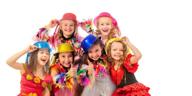 новогодние костюмы для детей где выбрать в интернет магазине для мальчиков