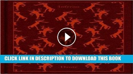download UTOPIA ANTIQUA (Routledge Monographs in Classical