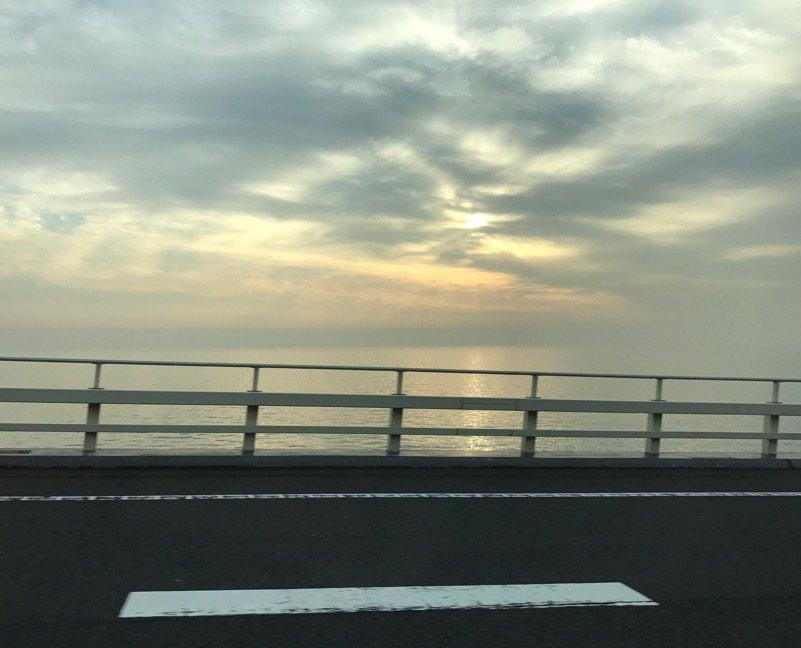 ライン 風速 アクア