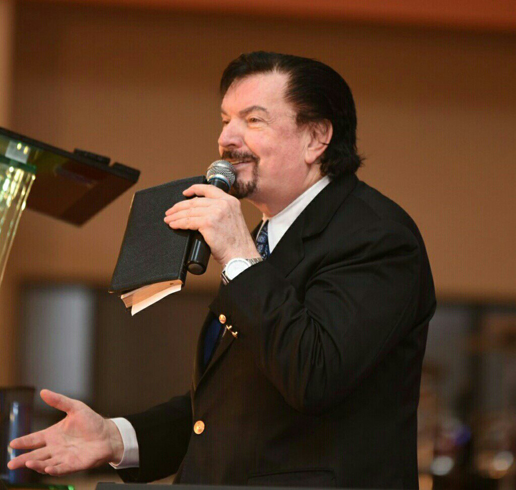 Mike Murdock Quotes: Paul Ibrahim (@potterhouse19)