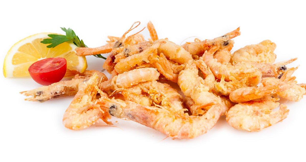 Caromar pescadoscaromar twitter for Cocinar ortiguillas