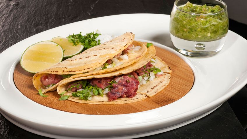 Receta de Tacos de chamorro, por @bruno_oteiza  ;) https://t.co/ftFyYZ2JOZ #cocina