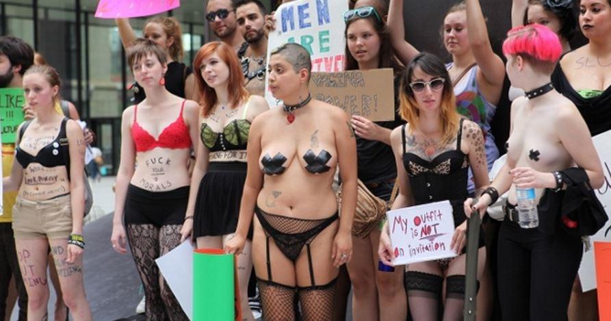 Naked and nude hema malini