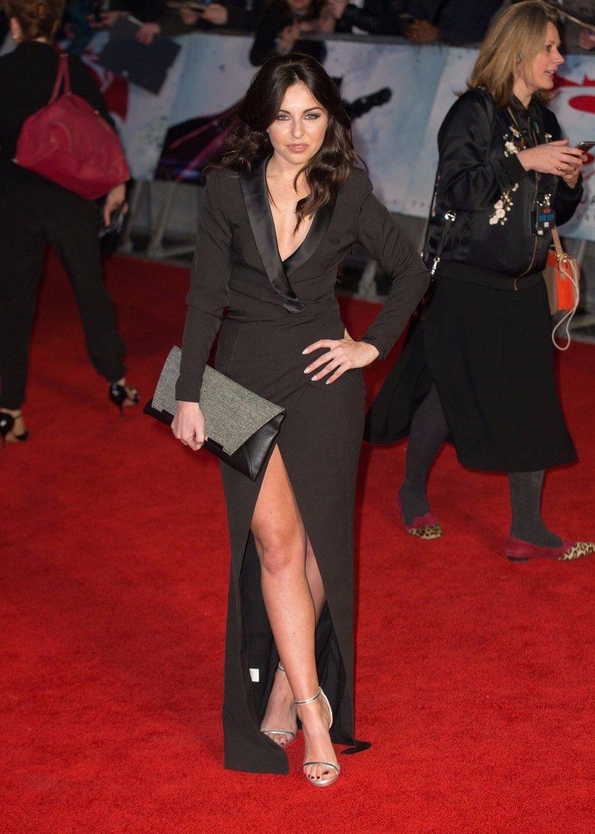 Lorelei Lee,Kassandra Clementi Erotic pics & movies Makyla Smith,Chloe Sims