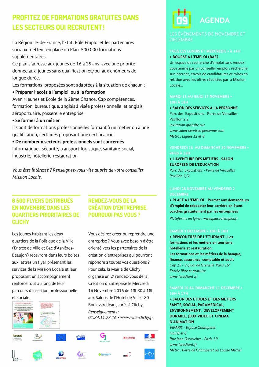 best boston resume writers australia resume format sle