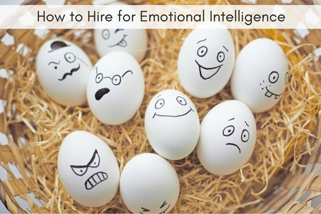 How to Hire for Emotional Intelligence https://t.co/aSI17faBzd https://t.co/GqzPYEfuqT