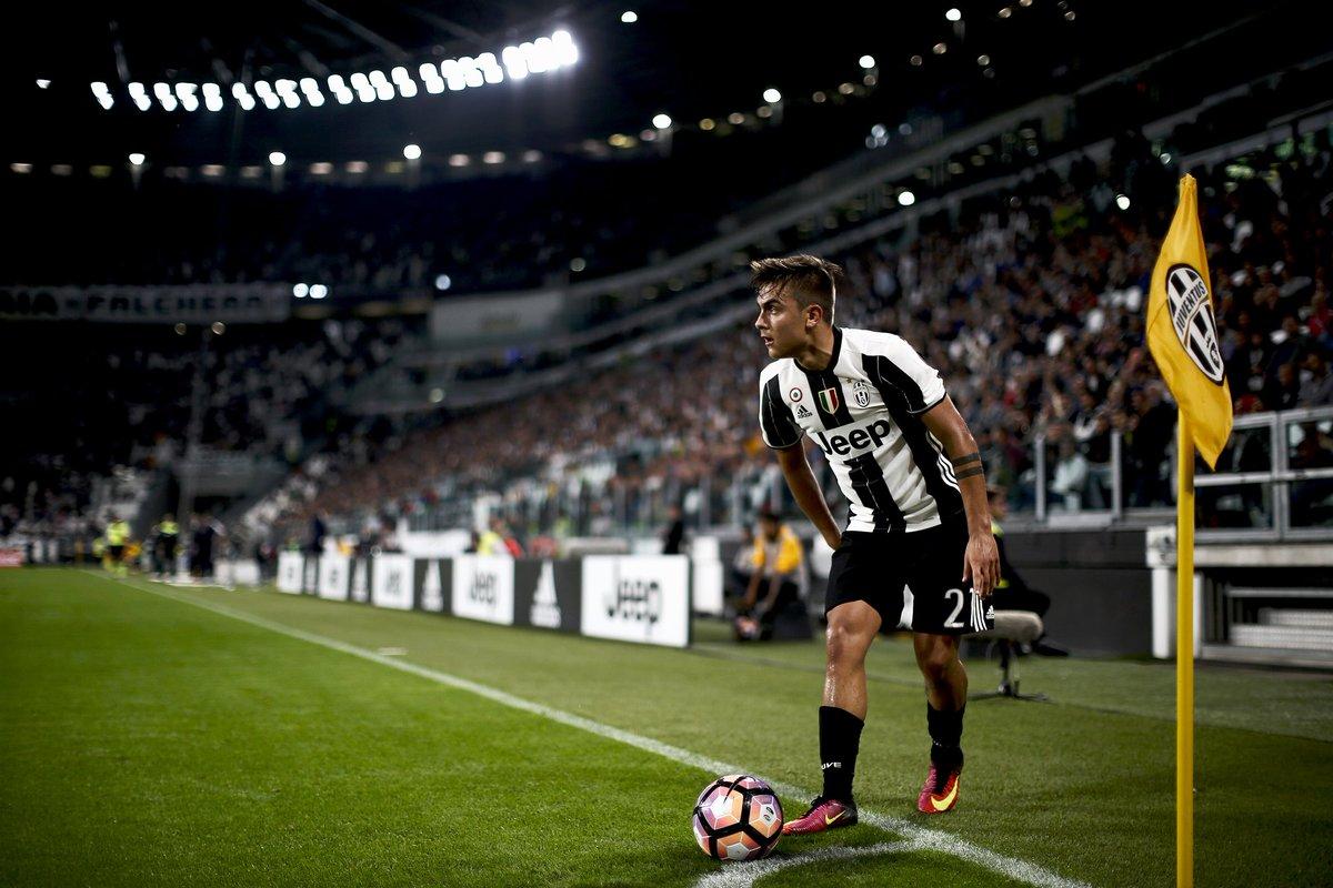 Risultati Classifica Serie A dopo 13 partite: ride la Juventus che allunga su Roma e Milan