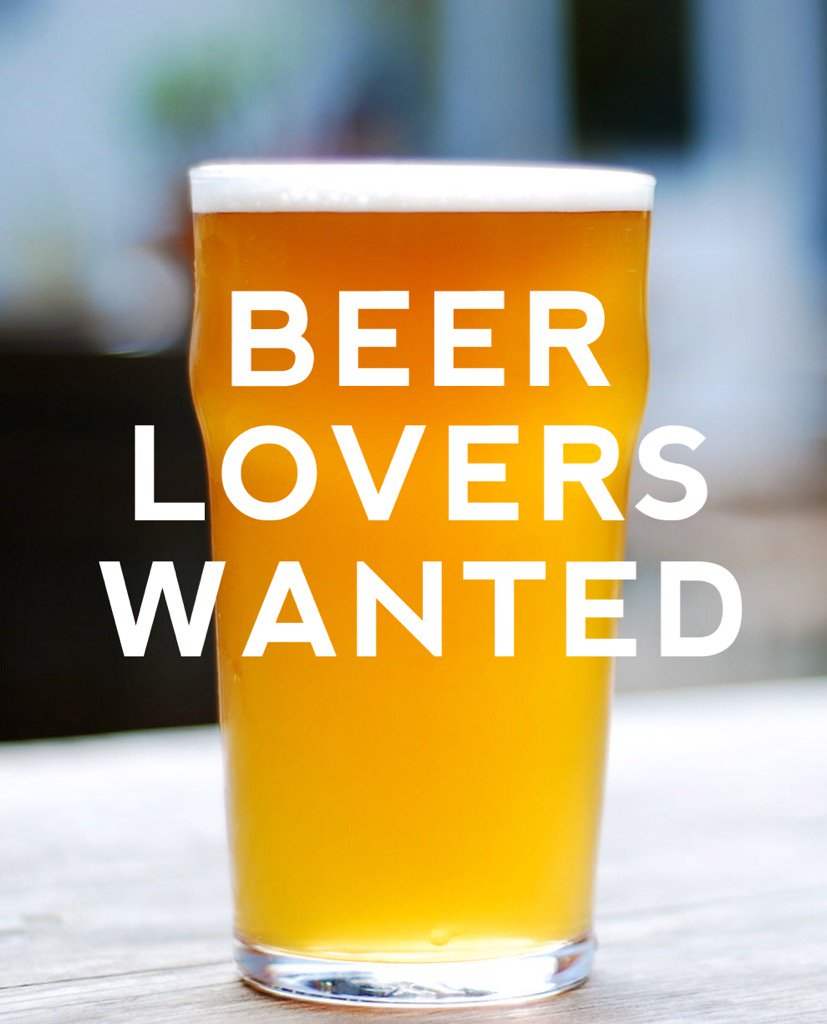 the albion on do you love beer do you have experience the albion on do you love beer do you have experience running pubs we d love to hear from you dm for details t co yb4smvupl0