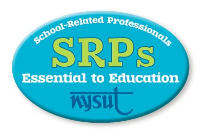 Happy #School Related Professionals #Recognition Day @eufsd - thank you for all that you do to support and sustain our students! @nysut https://t.co/sztfF74gYv