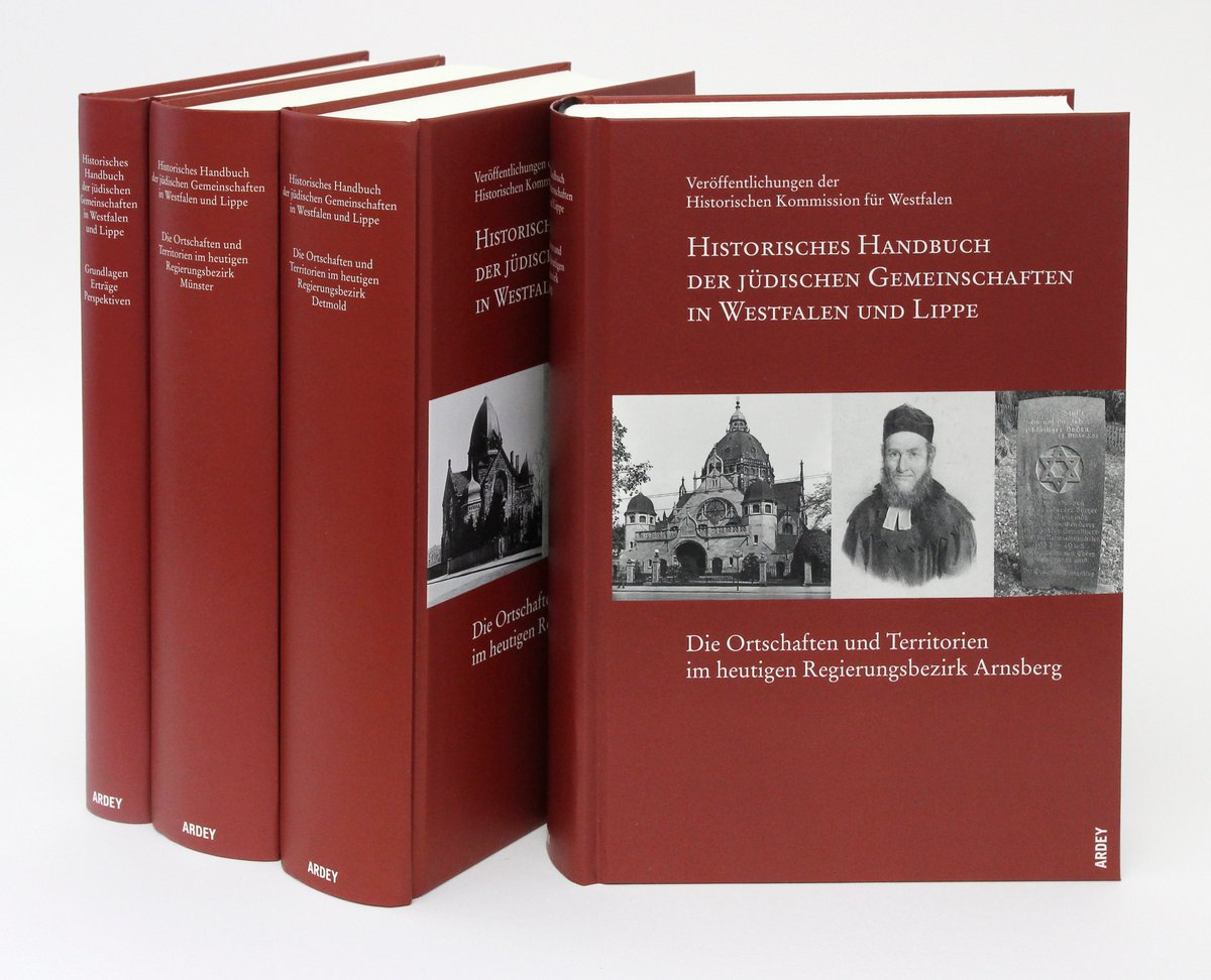 ebook historical dictionary of aesthetics historical dictionaries of religions philosophies