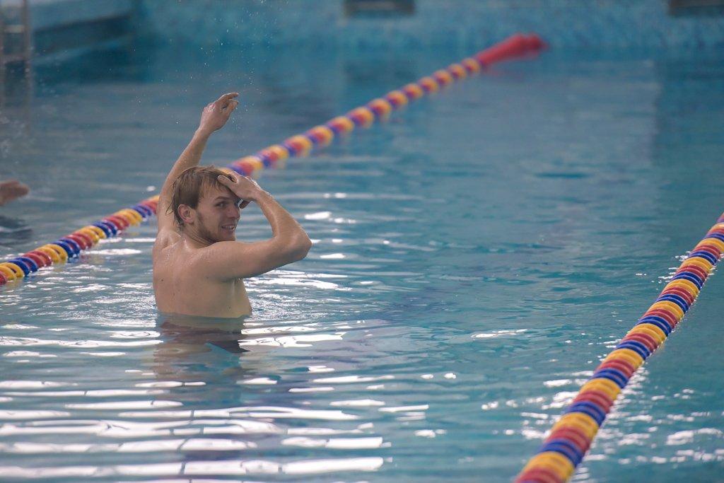 Плавать при простатите отличие простатита от геморроя