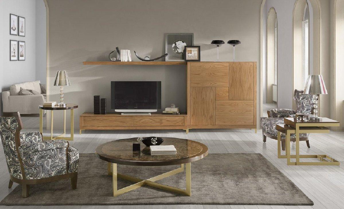 Muebles De Espa A Idea Creativa Della Casa E Dell Interior Design # Muebles Hurtado Espana