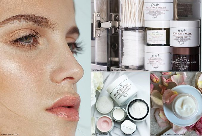 The vital ingredient that's missing from your Skincare regime BeautyTips FreshBeauty |