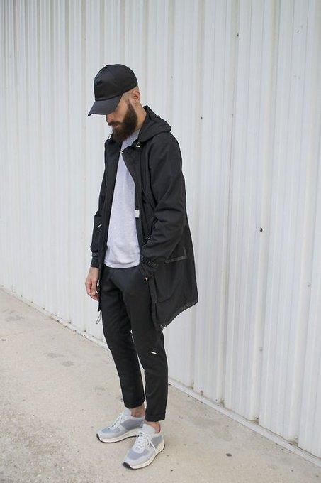 Dcouvrez nos conseils pour porter le style minimaliste fashion ootd minimalist
