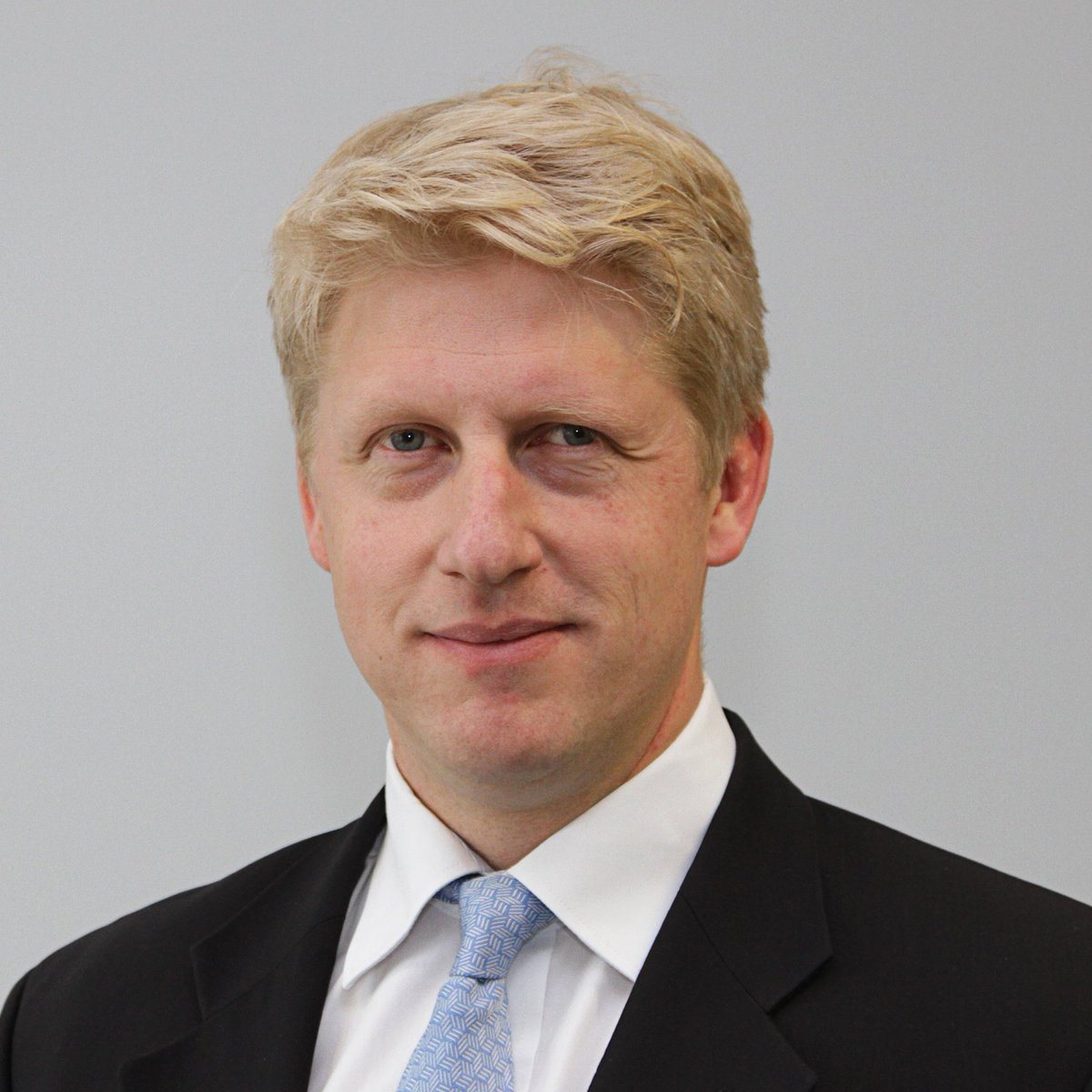 NEW: Why I amended the Higher Education and Research Bill - @JoJohnsonMP writes for Wonkhe https://t.co/YHzWZVF3fS https://t.co/8OEDb2ZHnx