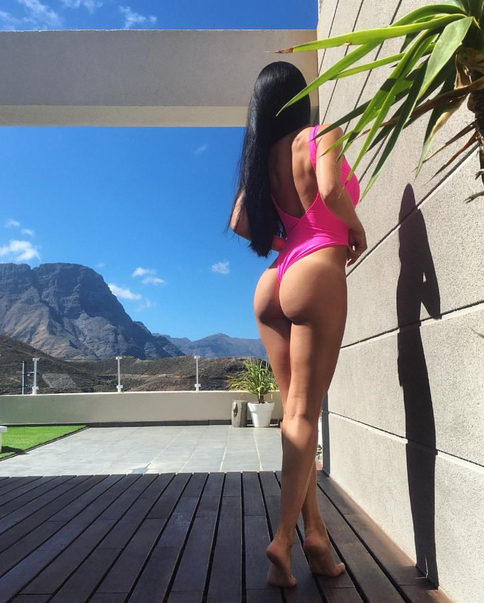 Twitter Nina Serebrova nudes (87 foto and video), Topless, Cleavage, Boobs, braless 2019