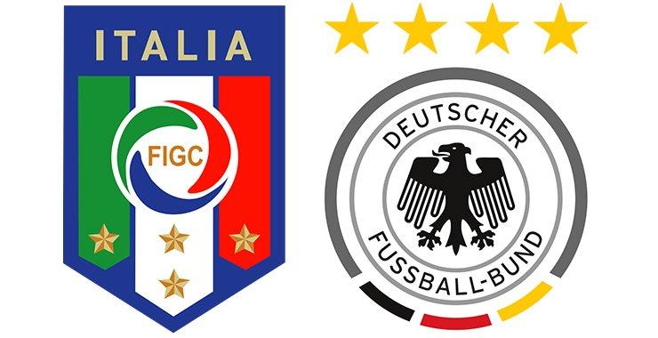#ItaliaGermania #Ventura  al link dalle 20:45 #cronaca #risultato #live in #temporeale del match di #Milano #SanSiro  http:// news.superscommesse.it/live/2016/11/i talia-germania-live-segui-la-cronaca-del-match-in-diretta-dalle-20-45-283884/ &nbsp; … <br>http://pic.twitter.com/hVdmVYpY4N