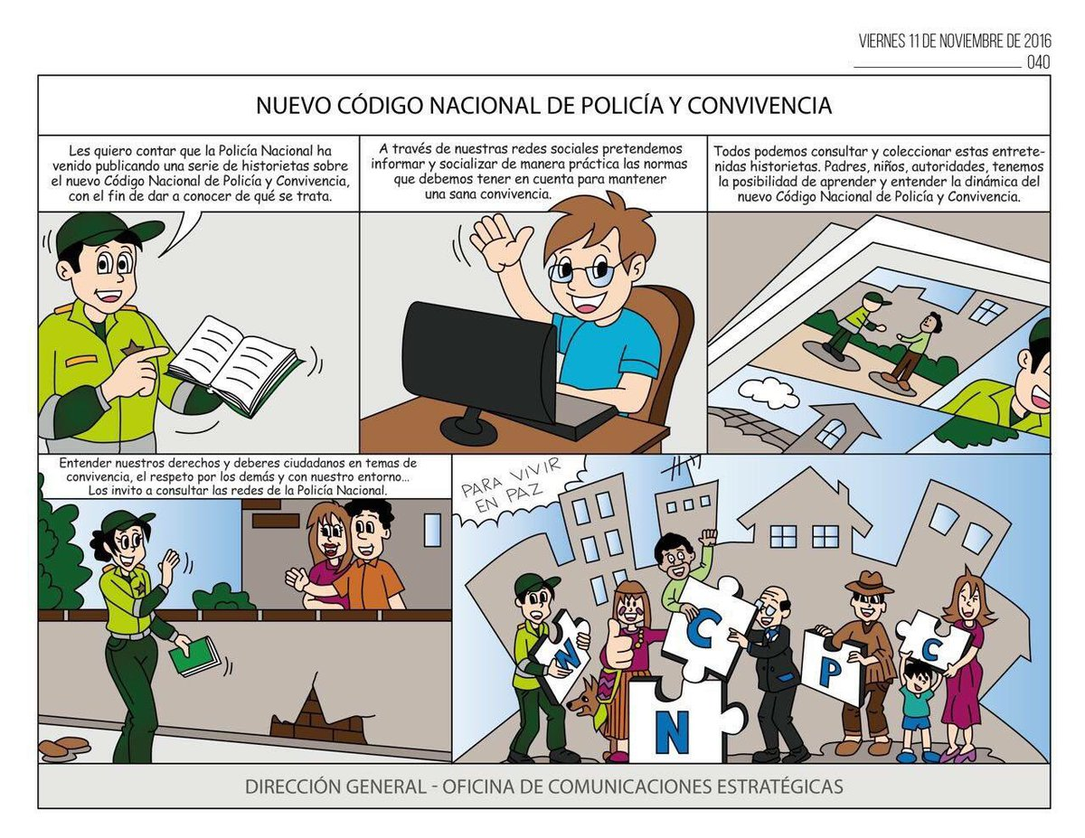 Jose luis zarante zarantejose twitter for Oficina de empleo por codigo postal