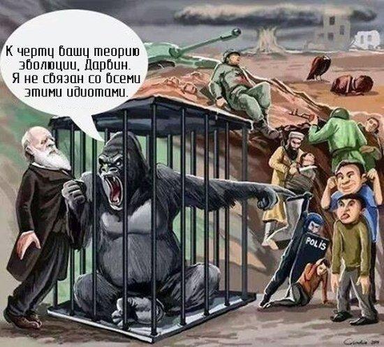 Портрет Назарбаева появится на казахстанских деньгах - Цензор.НЕТ 9825