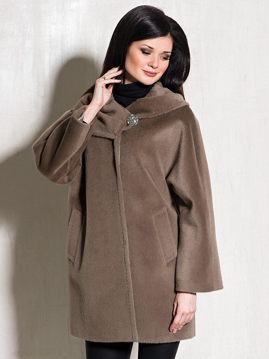 женские пальто из кашемира больших размеров где выбрать в москве