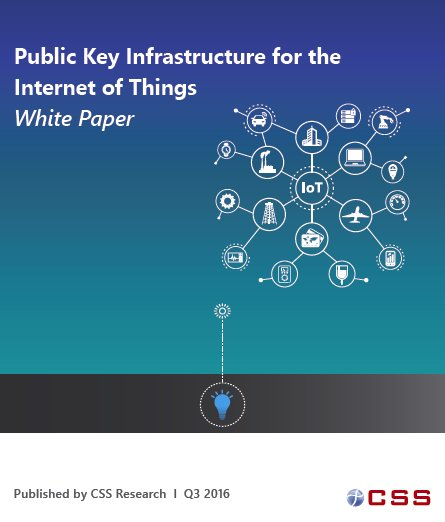 download public transport planning and management in developing countries