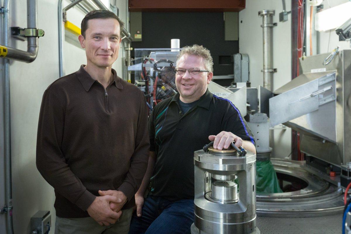 electrodynamics from ampere to einstein