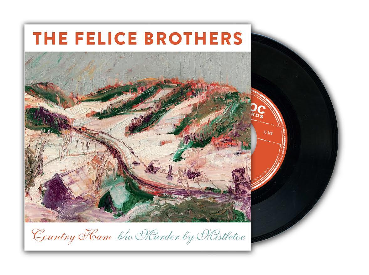 The Felice Brothers - Página 9 CxUW1XBUsAEPPqH