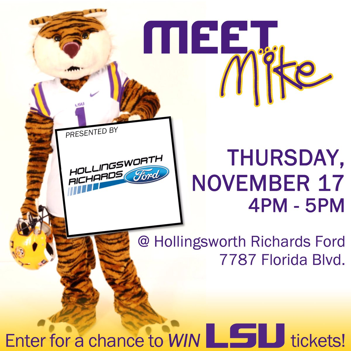 mike the tiger lsumiketiger twitter. Cars Review. Best American Auto & Cars Review