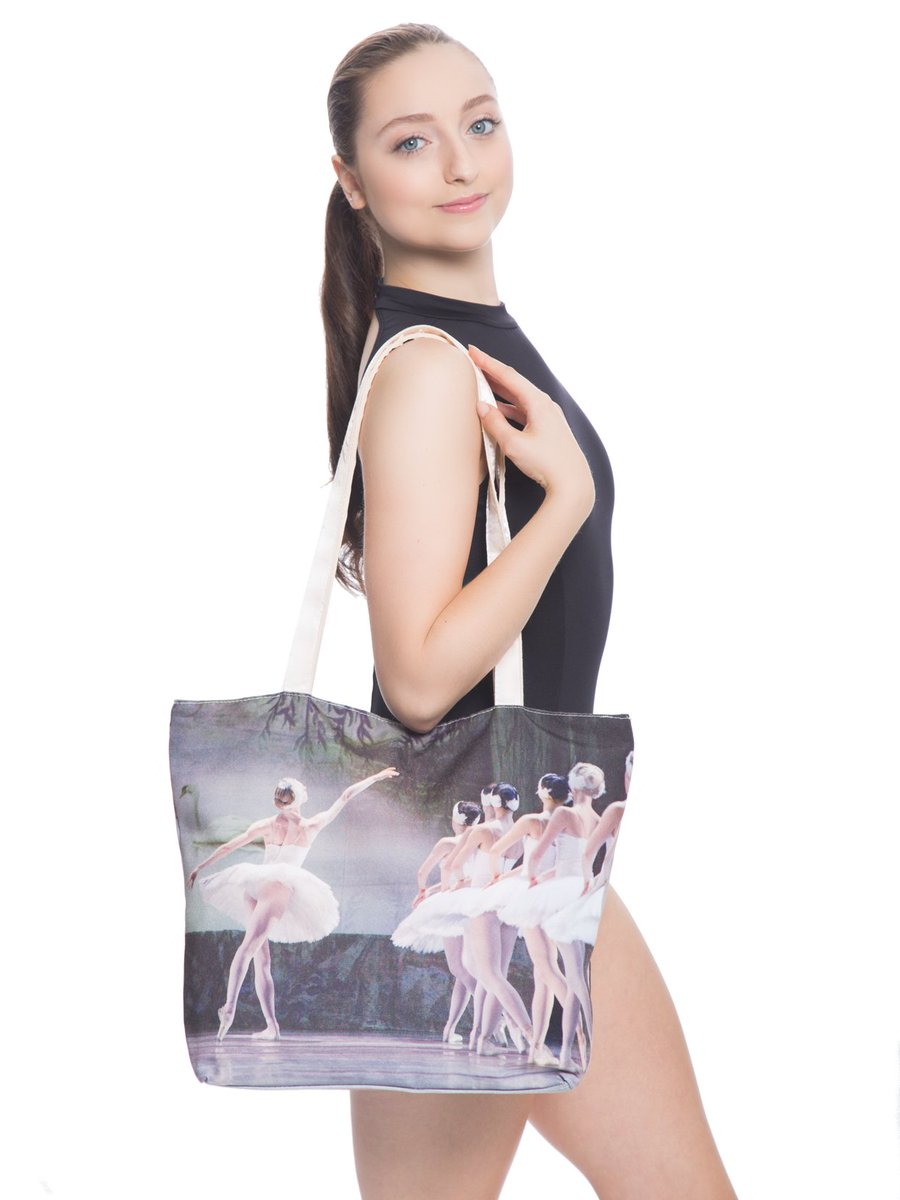 9fb29fcb2890 Two new #leotards and one new #ballet tote bag added to our #dancewear  collection! In stock now http://revolutiondance.com/new-products-pages-161.php  … ...
