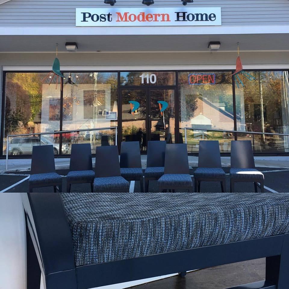 Post Modern Home (@postmodernhome)   Twitter