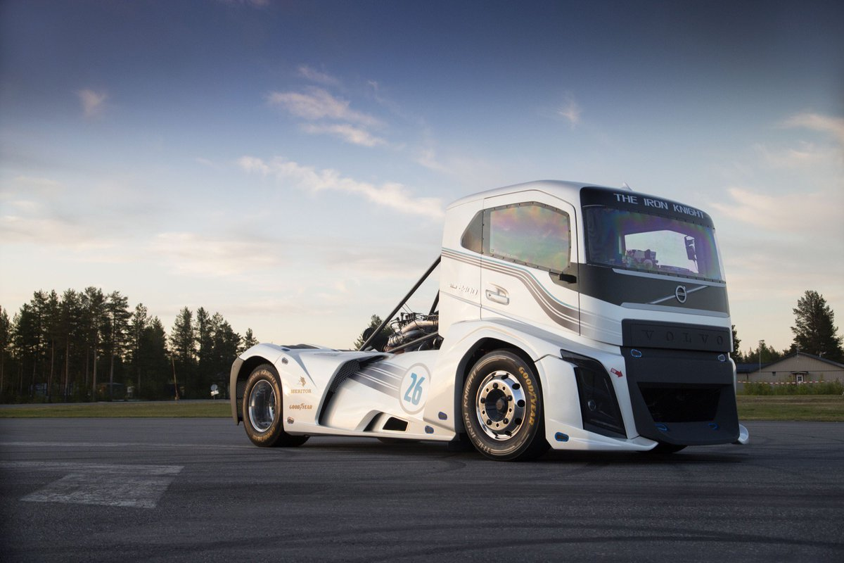 1 on the periodic table choice image periodic table images 1 on the periodic table gallery periodic table images volvo trucks on twitter the iron knight gamestrikefo Image collections