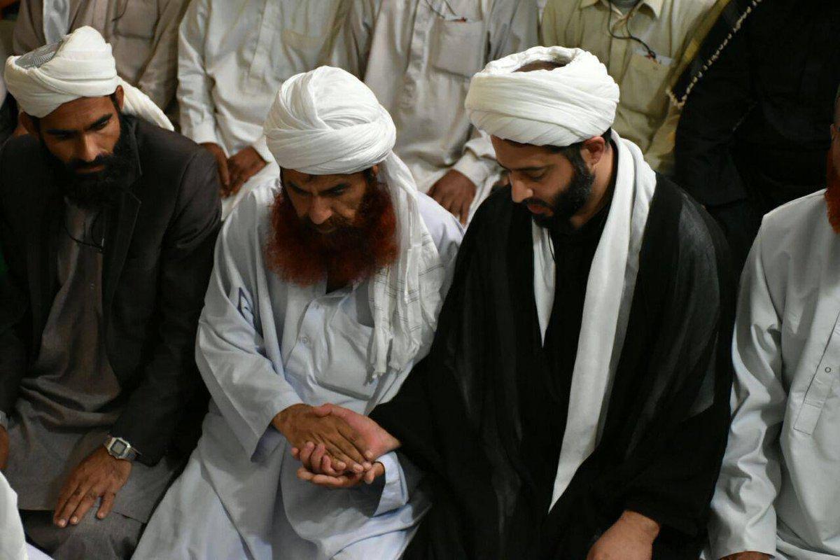Картинки по запросу sunni shia together