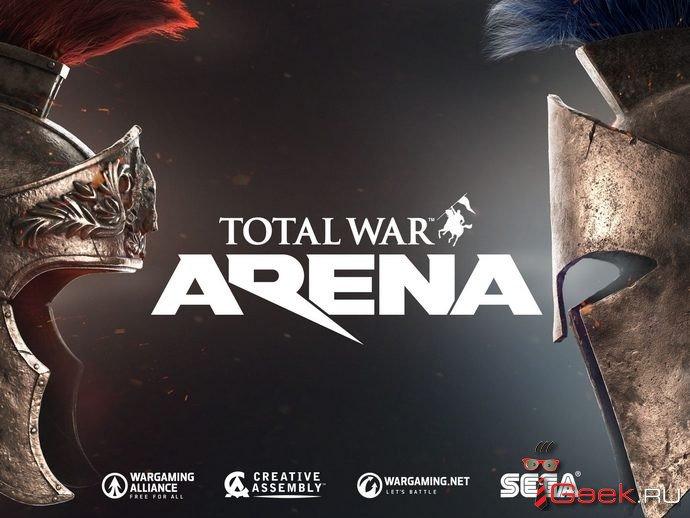 игру через торрент total war kingdoms