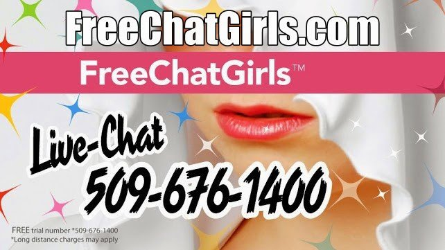 free gay chat line South Northamptonshire, free gay chat line Tunbridge Wells,