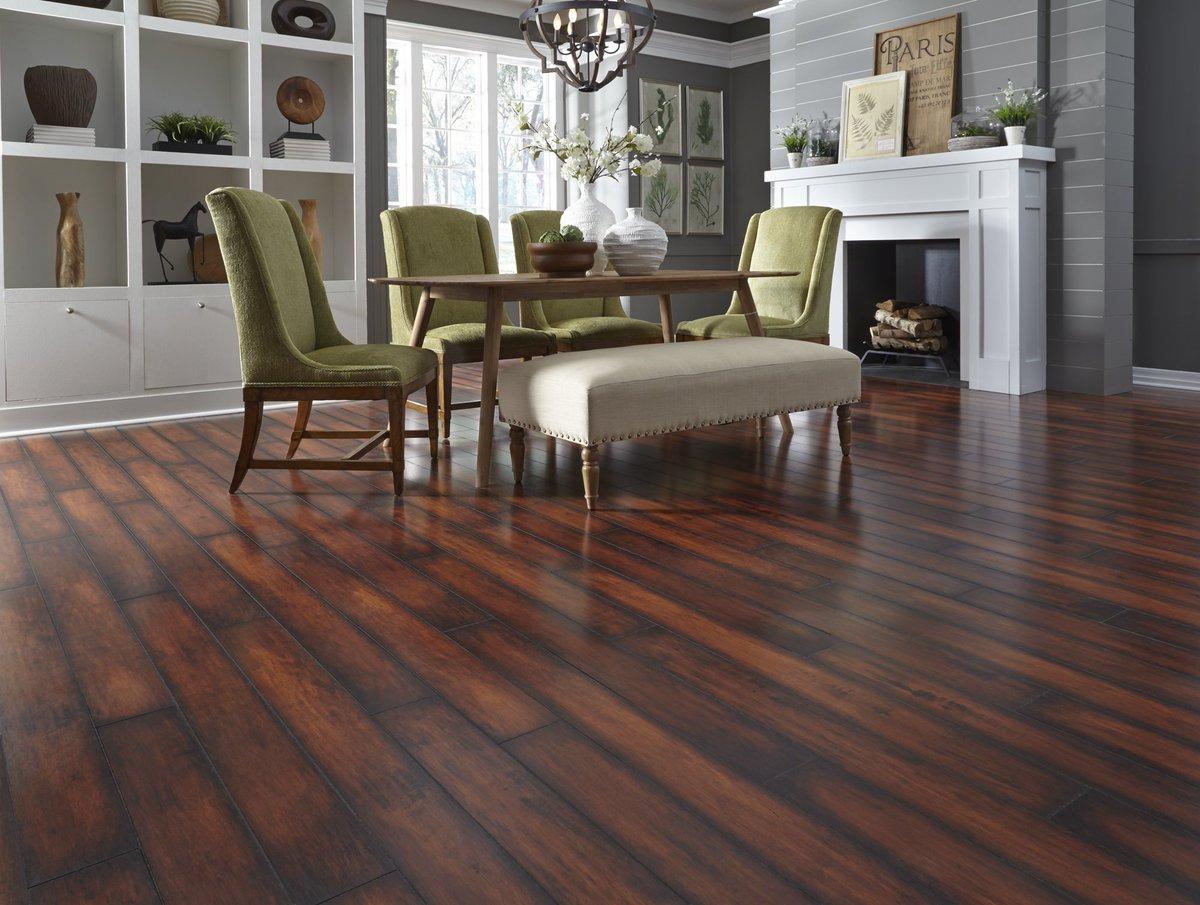 Lumber Liquidators Hardwoodforless Twitter