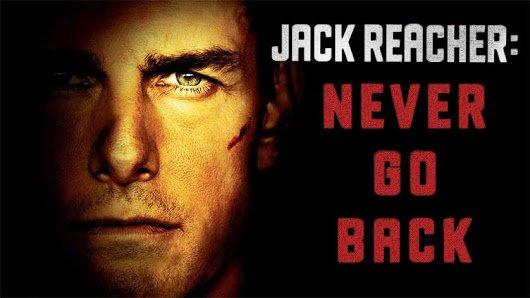 jack reacher 1 streaming vostfr