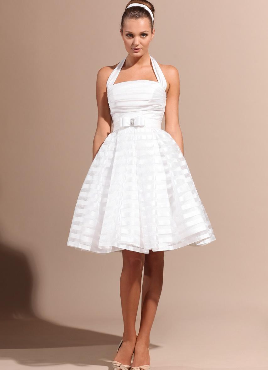 фасоны летних платьев фото из штапеля