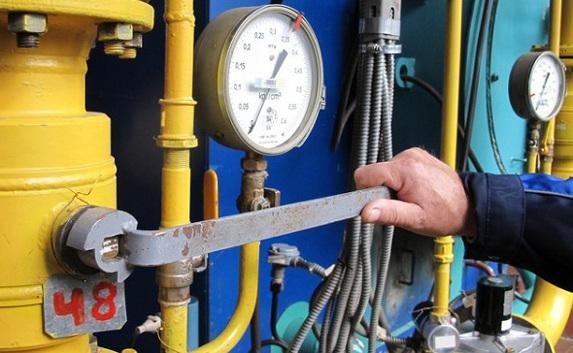 Акт проверки пожарного водопровода образец скачать