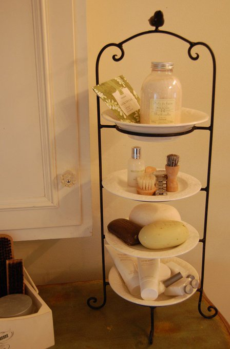 You will be surprised by how easy these DIY projects are! homeimpovement