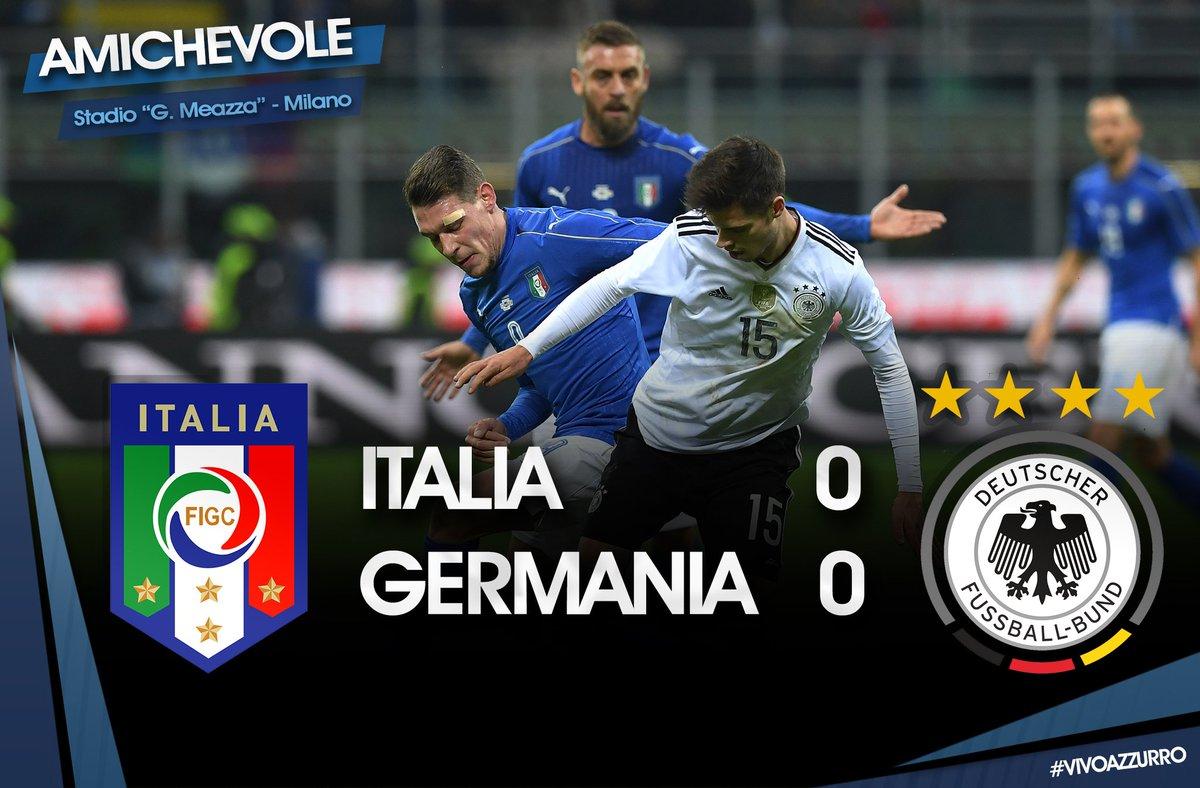 "ÉQUIPE D'ITALIE de football ""la Nazionale"" ""la squadra azzura"" - Page 3 CxVaTmxXgAUHo8S"