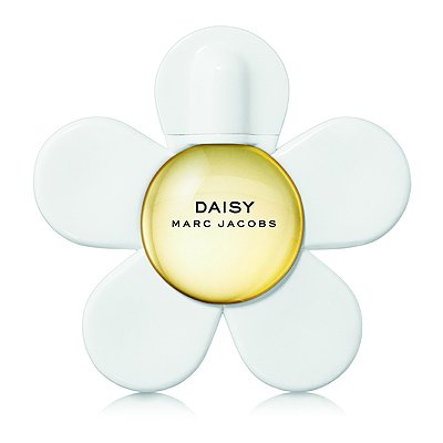 Marc Jacobs Daisy Eau de Toilette Spray On The Go 20ml beauty