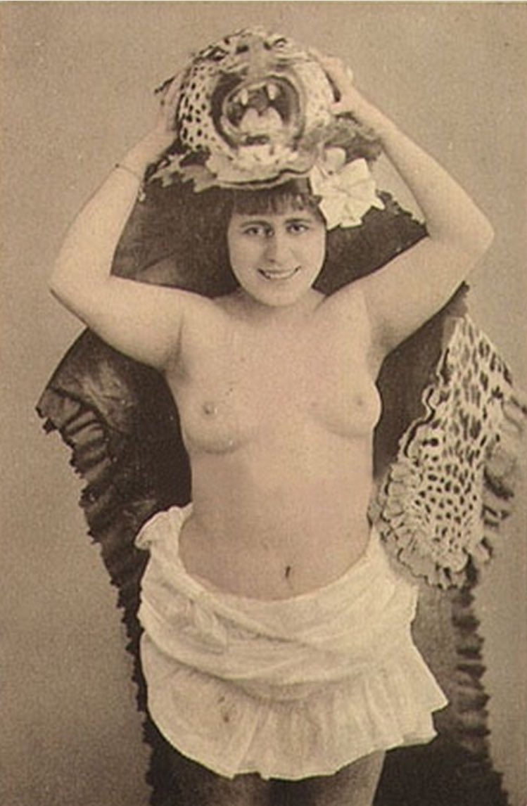 Victorian erotic photographs thumbnails