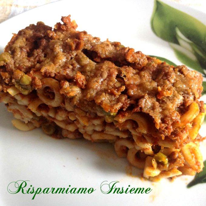ricette siciliane recipes traditional comidasiciliana tutorial
