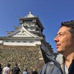 桐島ローランド(写真家)のツイッター