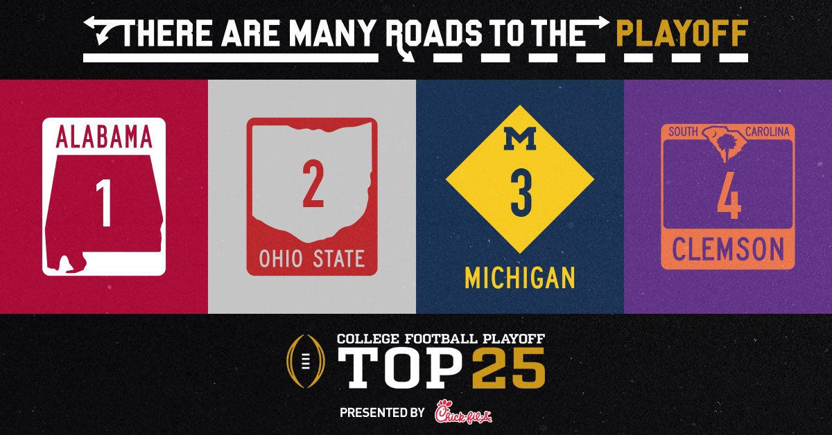 college football scores top 25 teams rx college football forum